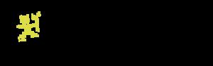 dda74c09403 Φορμάκι Μπεμπέ Γκρι Unisex Natubini | Βρεφικά Ρούχα | Poulain.gr