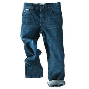 Παιδικό Παντελόνι Τζιν 5άτσεπο