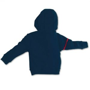 New College Παιδικά Ρούχα Για Αγόρια Και Κορίτσια Online  a333f036b06