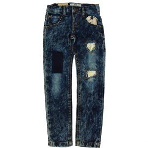 Παντελόνι τζιν για κορίτσι