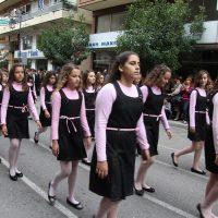 paradeid02