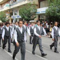 paradeid07