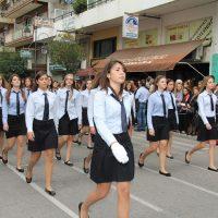paradeid11