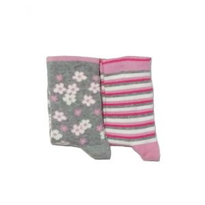 Κάλτσες Παιδικές