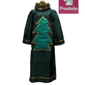 Χριστουγεννιάτικες Στολές | Έλατο | Poulain.gr