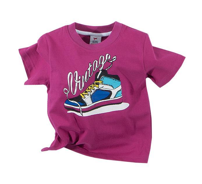 d9a03e84c31 New College Παιδικά Ρούχα Για Αγόρια Και Κορίτσια Online | Poulain.gr