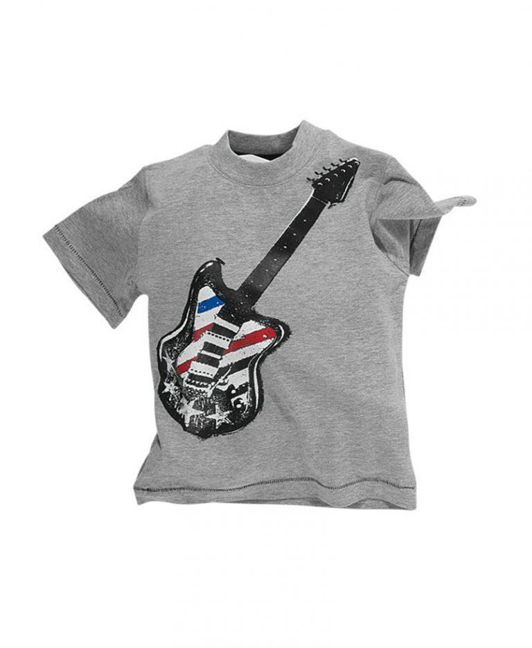 Παιδικές Μπλούζες Για Αγόρι