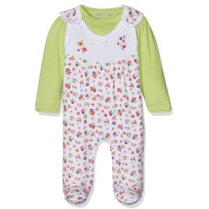 f383972c1b4 Παιδικά & Βρεφικά Ρούχα για όλες τις ηλικίες | Poulain.gr