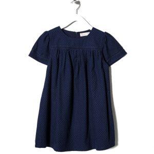 Zippy | φόρεμα