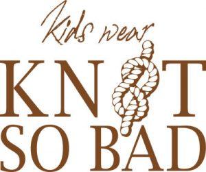 Παιδικά Βρεφικά Ρούχα Knot So Bad