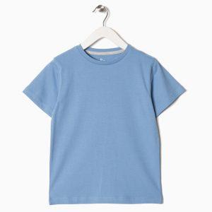 Παιδικές Μπλούζες Για Αγόρι 1-6  d2719b1c0ad