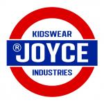 Joyce Παιδικά Ρούχα