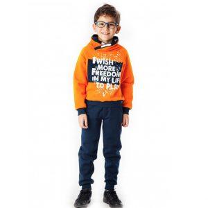 Φόρμα παιδική για αγόρι