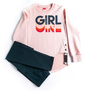16875a7ee8cd Joyce Παιδικά Ρούχα Για Αγόρια Και Κορίτσια Online