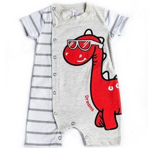 15c7b950c33 Βρεφικά Ρούχα και Προίκα Μωρού Από 0 έως 24 Μηνών | Poulain.gr