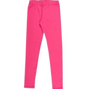 Παιδικό Κολάν ροζ