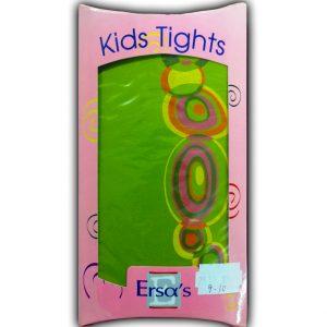 Παιδικό Καλσόν Πράσινο 2536 Ersa's