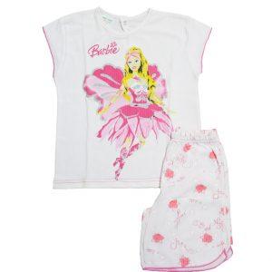 Πυτζάμα Για Κορίτσι Barbie