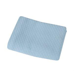 Βρεφική Κουβέρτα Αγκαλιάς Nef-Nef