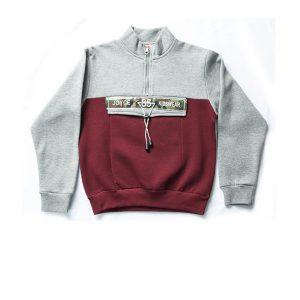 """Μπλούζα Φούτερ """"Kids Wear"""" Για Αγόρι 202457 Joyce"""