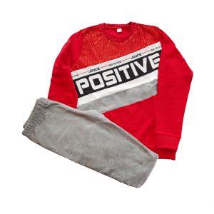 """Σετ """"Positive"""" 202314 Joyce"""