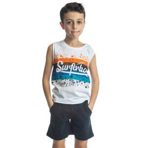 """Σετ Καλοκαιρινό """"Surfer Boy"""" 211758 Joyce"""