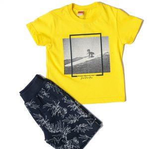 """Σετ """"Surfer Boy"""" 211370 Joyce"""