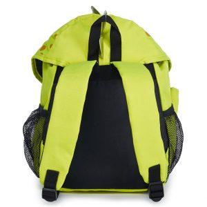 """Παιδική Τσάντα Πλάτης """"Dinosaur"""""""