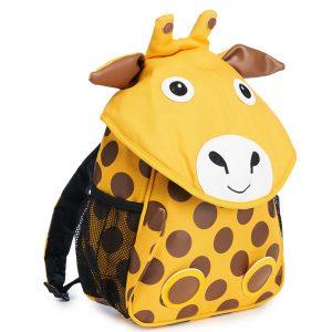 """Παιδική Τσάντα Πλάτης """"Giraffe"""""""